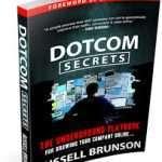 DotCom Secrets: A Review