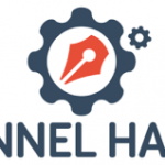 What is Funnel Hacks?