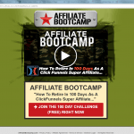 Free Affiliate Marketing Training For Beginners